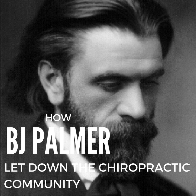 selling chiropractic practices, practice valuations, chiropractic practice valuations